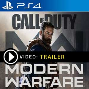 Call of Duty Modern Warfare PS4 Prices Digital or Box Edition