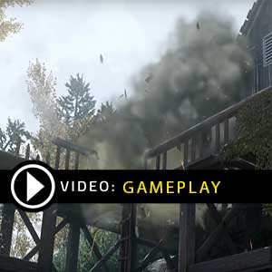 Call of Duty Modern Warfare Remastered Gameplay Video