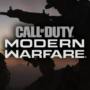 Call of Duty: Modern Warfare Warzone Launch Date Leaked