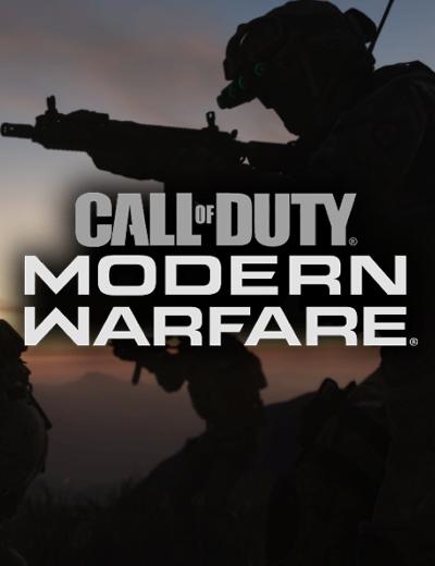 Call Of Duty Modern Warfare Warzone Launch Date Leaked