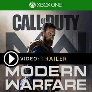Call of Duty Modern Warfare Xbox One Prices Digital or Box Edition
