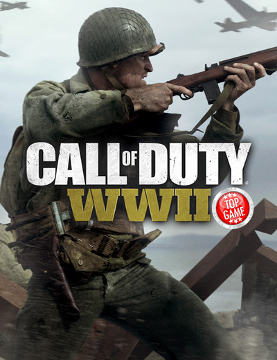Call of Duty WW2 Scene Altered in Australia Because of 'Threat of Sexual Violence' Consumer Advice
