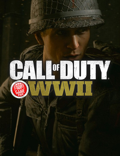Call of Duty WW2 Will Bring Back Popular Classic Map