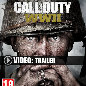 Call of Duty WW2 Digital Download Compare Price
