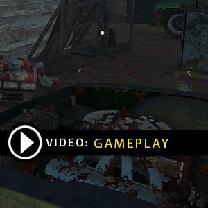 Car Mechanic Simulator Gameplay Video