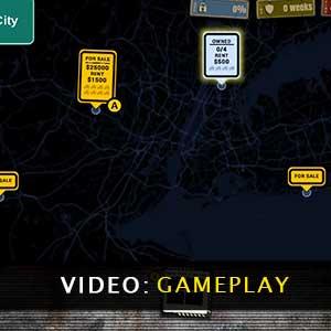 Car Trader Simulator Gameplay Video