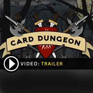 Buy Card Dungeon CD Key Compare Prices