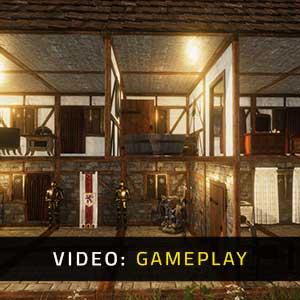 Castle Flipper Gameplay Video