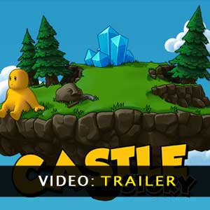 Buy Castle Story CD Key Compare Prices