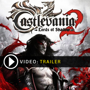 Buy Castlevania Lords of Shadow 2 CD Key Compare Prices