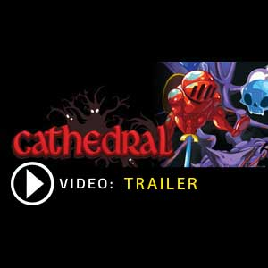 Buy Cathedral CD Key Compare Prices