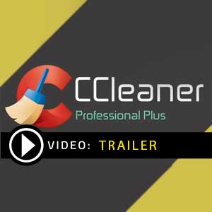 Buy CCleaner Professional CD KEY Compare Prices