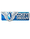 CDKEYS DISCOUNT: coupon, facebook for steam download