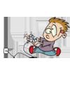 CDKEYGAMER: coupon, facebook for steam download