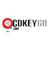 CDKeyGo: coupon, facebook for steam download