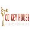 Cdkeyhouse review : coupon, facebook for steam download