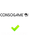 Consogame coupon, facebook for steam download