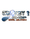 CDkeys-Shop.com : coupon, facebook for steam download