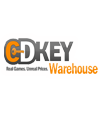 Cdkey Warehouse : coupon, facebook for steam download