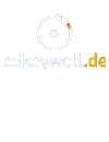 CDKeyWelt coupon facebook for steam download