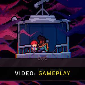Celeste Gameplay Video