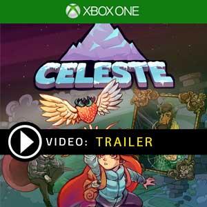 Celeste Xbox One Prices Digital or Box Edition