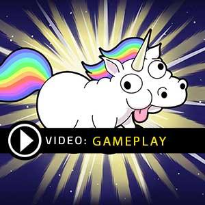 Cerdocornio Gameplay Video