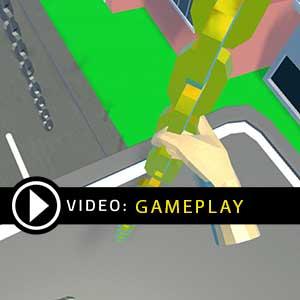 Chainless Gameplay Video