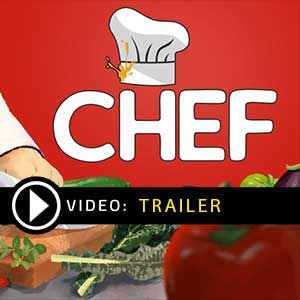 Buy Chef A Restaurant Tycoon Game CD Key Compare Prices