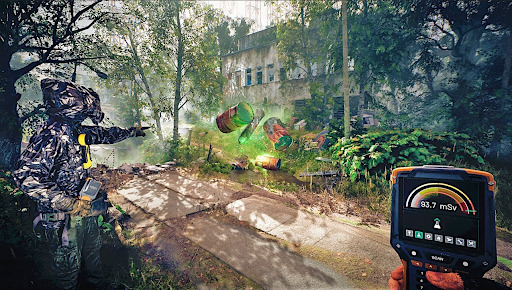 purchase chernobylite game codes