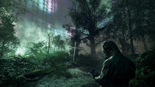 find best chernobylite deals online
