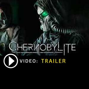 Buy Chernobylite CD Key Compare Prices