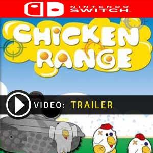 CHICKEN RANGE Nintendo Switch Prices Digital or Box Edition