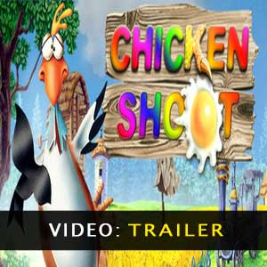 Buy Chicken Shoot Gold CD Key Compare Prices