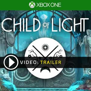 Child Of Light Xbox One Prices Digital Or Physical Edition
