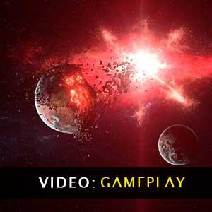 Chorus Rise as One Gameplay Video