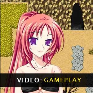 Chosen 2 Gameplay Video