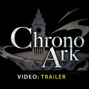 Buy Chrono Ark CD Key Compare Prices