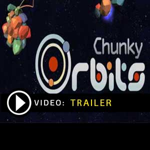 Buy Chunky Orbits CD Key Compare Prices