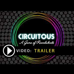 Buy Circuitous CD Key Compare Prices