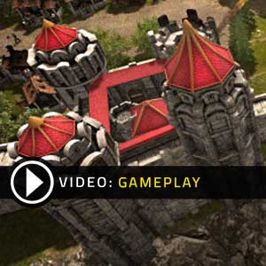 Citadels Gameplay Video