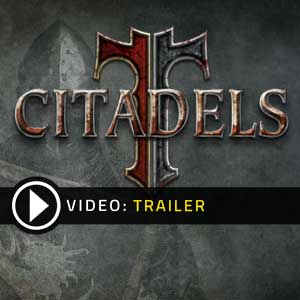 Buy Citadels CD Key Compare Prices