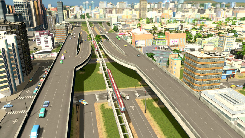 activation product key cities skylines