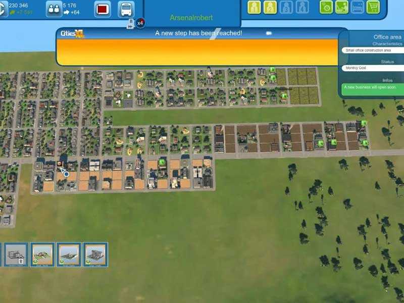Cities xl 2012 serial key generator
