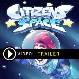 Buy Citizens Of Space CD Key Compare Prices