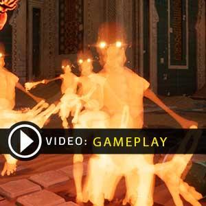 City of Brass Gameplay Video