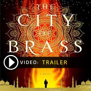 Buy City of Brass CD Key Compare Prices