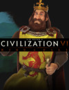 Robert the Bruce leads Scotland's Charge into Civilization 6 Rise and Fall