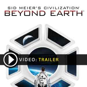 Buy Civilization Beyond Earth CD Key Compare Prices