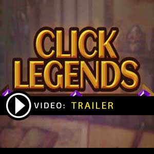Buy Click Legends CD Key Compare Prices